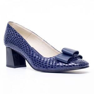 pantofi online anafashion1