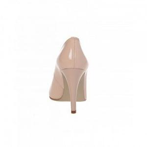 pantofi online piele lacuita stiletto 3 2