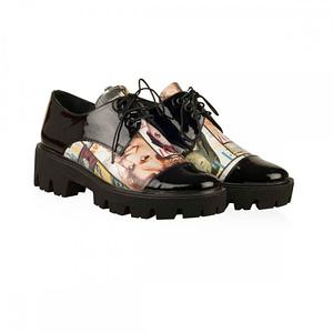 pantofi oxford amelie n77 1