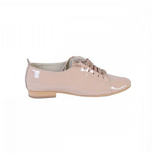 pantofi oxford anafashion.ro