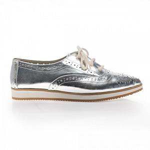 pantofi oxford carolyn piele varf ascutit v3 1