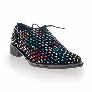pantofi oxford piele 1 1