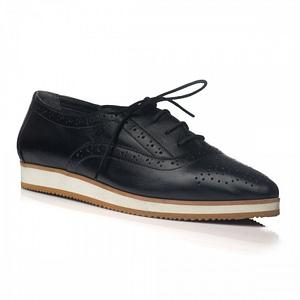 pantofi oxford varf ascutit anafashion1 1