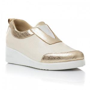 pantofi peiele naturala anafashion 1