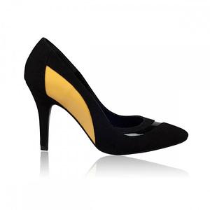 pantofi piele anafashion 2