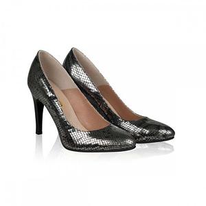 pantofi piele anafashion1