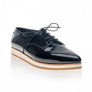pantofi piele anafashion 1  2
