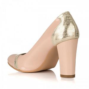 pantofi piele anafashion 1  3
