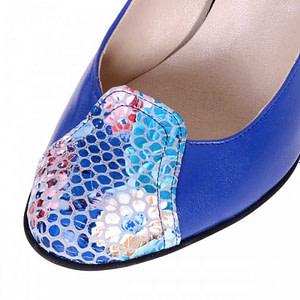 pantofi piele anafashion 1  5
