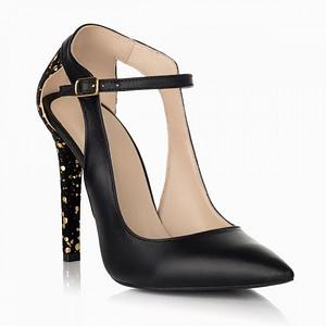 pantofi piele arina negru s11 1