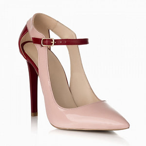 pantofi piele arina s09 1