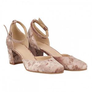 pantofi piele bety n55 1