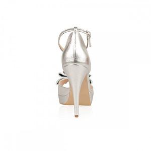 pantofi piele briliante n53 1