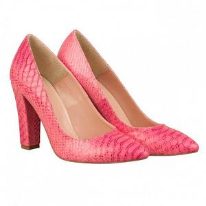 pantofi piele cappy n76 2