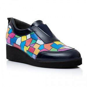 pantofi piele colorati raisa v45 1  1