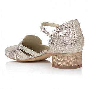 pantofi piele dania v105 1