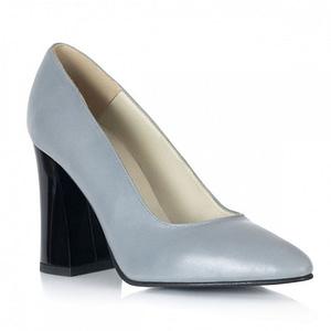 pantofi piele desia gri v03 1