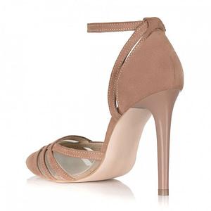 pantofi piele elisa  1