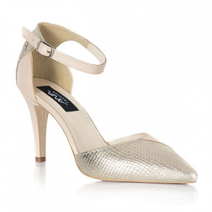 pantofi piele fashion c25 1  1