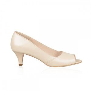 pantofi piele ingrid n707 1