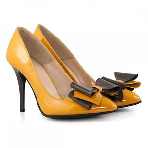 pantofi piele irena asimetric d05 1