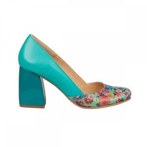 pantofi piele lola anafashion 1