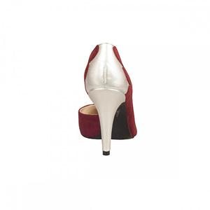 pantofi piele mirelle n75 1