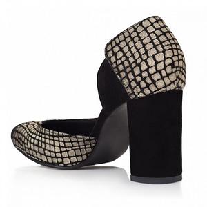 pantofi piele naturala anafashion 1  3