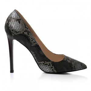 pantofi piele naturala anafashion 1  4