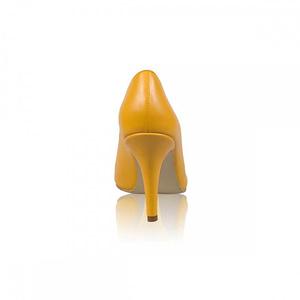 pantofi piele naturala anafashion 2