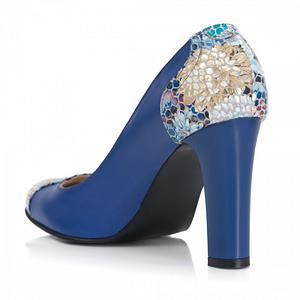 pantofi piele naturala cargo s32 1