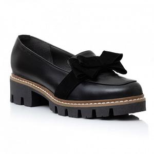 pantofi piele naturala darla v31 1
