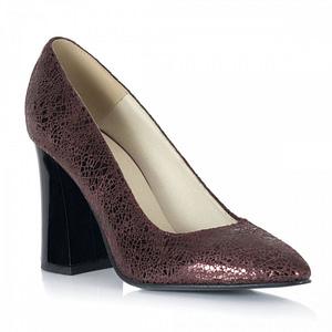 pantofi piele naturala desia v01 1
