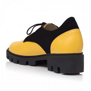 pantofi piele naturala juliana  1