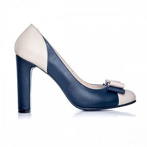 pantofi piele naturala la comanda anafashion1 1