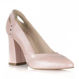 pantofi piele naturala m6 1