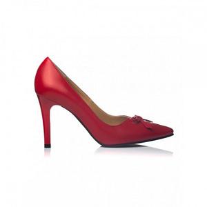 pantofi piele naturala rina c101 1  1