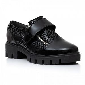 pantofi piele naturala siena v76 1