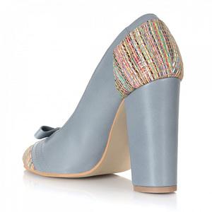 pantofi piele naturala teo v25