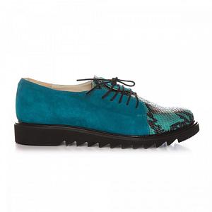 pantofi piele naturala v31 1