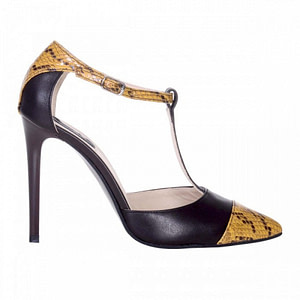 pantofi piele naturala zinia s51 1