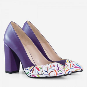 pantofi piele olivia d500 1
