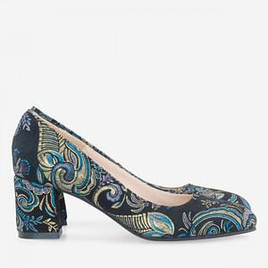 pantofi piele omidee d55 1