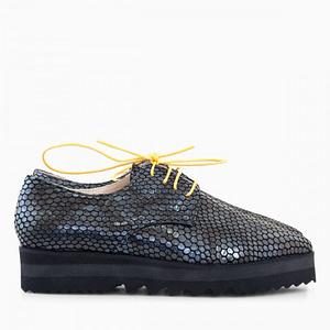 pantofi piele oxford alice d11 1
