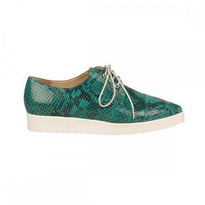 pantofi piele oxford helen n54 1