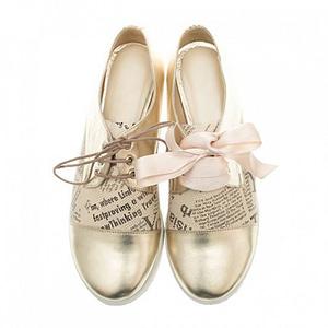 pantofi piele oxford paper n91 1