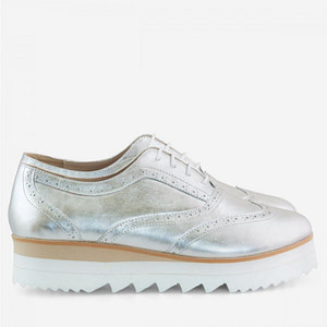 pantofi piele oxford star d9 1