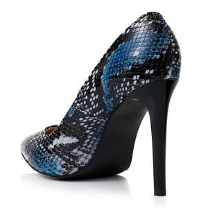 pantofi piele stiletto anafashion 1  1