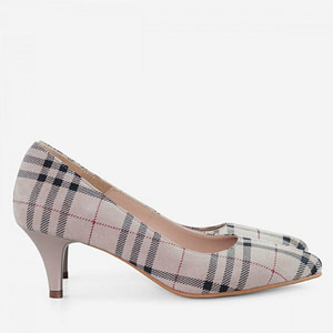 pantofi piele stiletto cassy d1 1