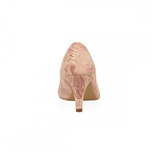 pantofi piele stiletto fiorella n100 1